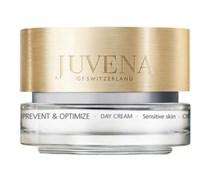 50 ml  Day Cream - sensitive skin Gesichtscreme Skin Optimize