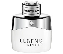 30 ml Eau de Toilette (EdT) Legend Spirit