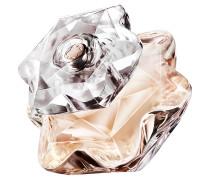 50 ml  Eau de Parfum (EdP) Lady Emblem
