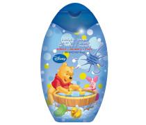 300 ml  2in1 Duschgel & Shampoo Winnie the Pooh