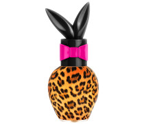 30 ml  Eau de Toilette (EdT) Play It Wild women