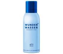 150 ml Deodorant Spray Wunderwasser für Ihn