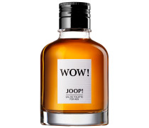60 ml Eau de Toilette (EdT) WOW!