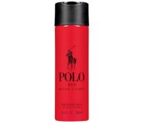 200 ml Duschgel Polo Red