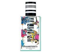 100 ml  Eau de Parfum (EdP) Rosabotanica