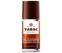 75 ml Deodorant Roller Original