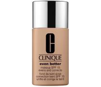 30 ml Even Better Makeup SPF 15 Foundation