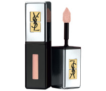 6 ml Plump Up Lipgloss Lippenmake-up