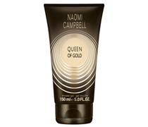 150 ml Duschgel Queen of Gold