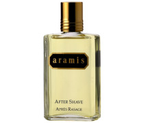 60 ml  After Shave Classic
