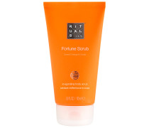 150 ml Fortune Scrub Körperpeeling Laughing Buddha