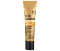 30 ml Self-Tanning Face Drops 2-in-1 Selbstbräunungscreme Praktische Kosmetik