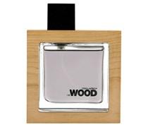 50 ml Eau de Toilette (EdT) He Wood