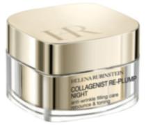 50 ml  Collagenist Re-Plump Night Gesichtscreme Glättung