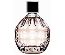 100 ml  Eau de Parfum (EdP)