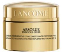 50 ml  Precious Cells Crème LSF 15 Gesichtscreme Absolue