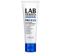 50 ml Pro LS All-In-One Face Treatment Gesichtscreme Pflege