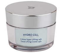 50 ml  Total Lifting Creme 24h Gesichtscreme Hydro Cell