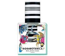50 ml  Eau de Parfum (EdP) Rosabotanica