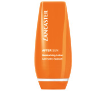 125 ml  After Sun Face & Body Lotion