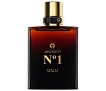 100 ml  Oud Eau de Parfum (EdP) No.1