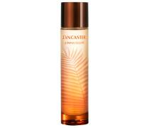 100 ml  Eau de Toilette (EdT) Le Parfum Solaire