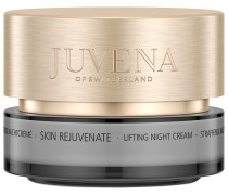 50 ml Lifting Night Cream - Normal to dry skin Gesichtscreme Skin Rete