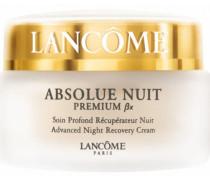 75 ml  Premium ßx Nuit Gesichtscreme Absolue