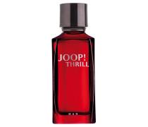 30 ml Eau de Toilette (EdT) Thrill Man