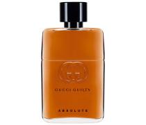 50 ml Absolute Eau de Parfum (EdP) Guilty pour Homme