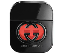 50 ml Eau de Toilette (EdT) Guilty Black