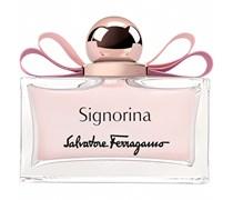 100 ml  Eau de Parfum (EdP) Signorina
