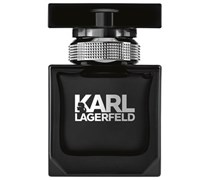 30 ml  Eau de Toilette (EdT) for Men
