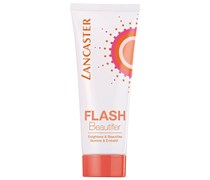 75 ml Flash Beautyfier Gesichtscreme Cleansing Block