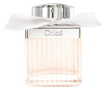 75 ml Eau de Toilette (EdT)