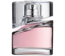 50 ml  Eau de Parfum (EdP) Femme by