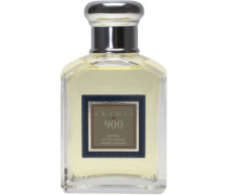 100 ml  900 After Shave Gentleman's Collection