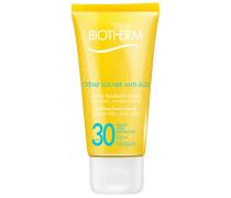 50 ml Creme Solair Anti Age LSF 30 Sonnencreme Sonnenschutz