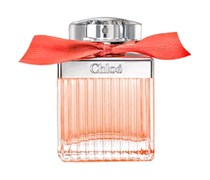 75 ml Eau de Toilette (EdT) Roses
