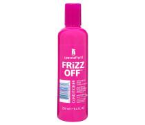 250 ml Haarspülung für glattes, gepflegtes Haar Frizz Off Collection