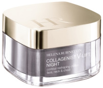 50 ml  V-Lift Night Gesichtscreme Lifting