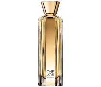 100 ml  Eau de Parfum (EdP) One Love