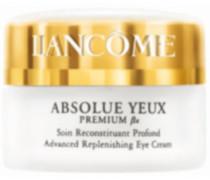20 ml  Premium ßx Yeux Augencreme Absolue