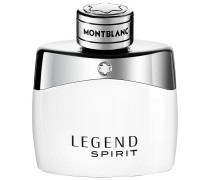 50 ml Eau de Toilette (EdT) Legend Spirit