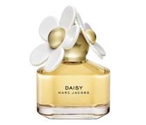 50 ml Eau de Toilette (EdT) Daisy