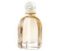 50 ml  Eau de Parfum (EdP) Paris