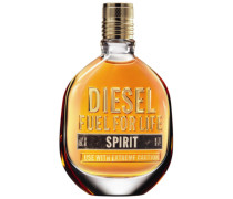 125 ml  Spirit Eau de Toilette (EdT) Fuel for Life Homme