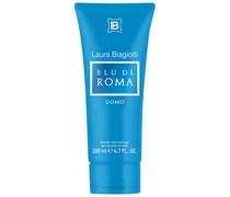 200 ml  Duschgel Blu di Roma Uomo
