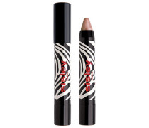 2.5 g  Phyto - Lip Twist Lippenstift Lippen