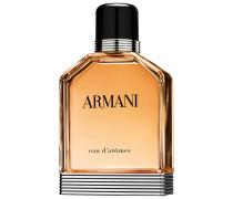 50 ml Eau d'Arômes de Toilette (EdT) pour Homme
